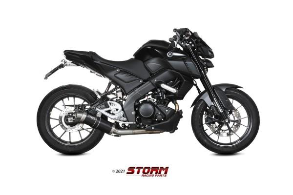 Yamaha_MT125_2021-_74Y067LXSB_01-1.jpg