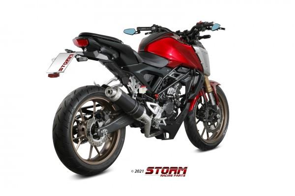 Honda_CB125R_2021-_74H077LXSB_02.jpg