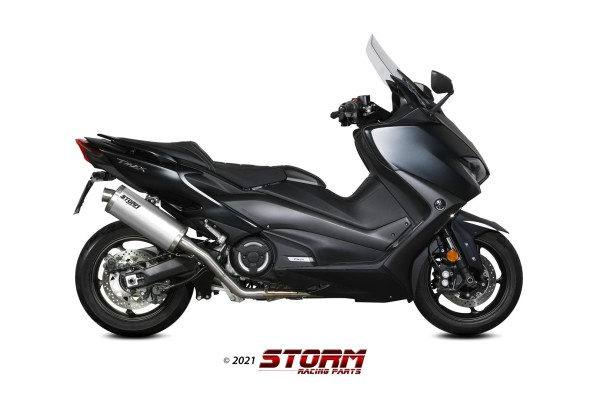 Yamaha_TMax560_2020-_74Y061LX2_01-7.jpg