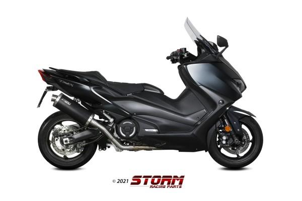 Yamaha_TMax560_2020-_74Y061LX2B_01-1.jpg