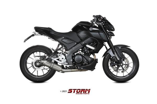 Yamaha_MT125_2021-_74Y067LXS_01.jpg